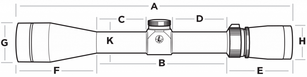 scope_diagram1.png
