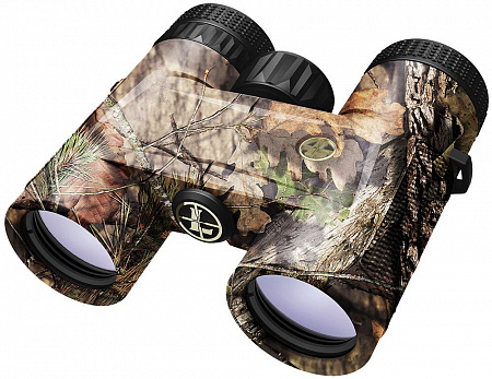 BX-2 Tioga HD 10x32 (цвет Mossy Oak Mountain Country Finish)